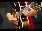 _hope-awosusi-jazz-gitarrist-funk-soul